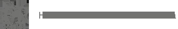 FP Hoteles Logo